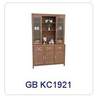 GB KC1921